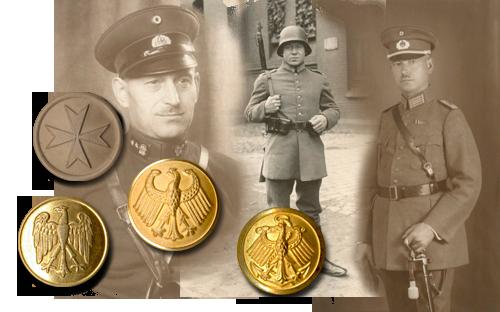 Republika Weimarska